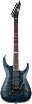 ESP LTD MH1000