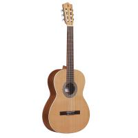 Alhambra Z-Nature Klassisk Gitarr