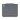 Blackstar Silverline Standard 20W