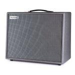 Blackstar Silverline Deluxe 100W