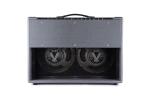 Blackstar Silverline Stereo Deluxe 2 x 100W