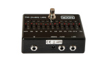 MXR M108SEG1 Ten Band EQ LTD Black Ed