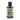 Dunlop 6574 Carnauba Wax Body Gloss 4oz