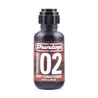 Dunlop 6532 Formula 65 Fingerboard Deep Conditioner 02 2oz