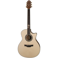 Crafter Wild Flower series WF-Bubinga