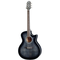 Crafter GCL-Series Grand Auditorium GCL 80-bks