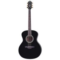 Crafter GA/E-Series Grand Auditorium GA 8-BK