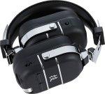 Boss Waza Air Headphones