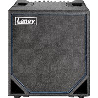 Laney Nexus SLS-112 Bascombo