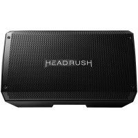 HeadRush FRFR-112