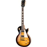 Gibson Electrics Les Paul Standard 50s Tobacco Burst
