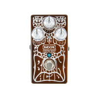 MXR CSP038 Brown Acid