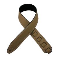 Profile MN03 Garment Leather Strap Tan