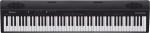 Roland GO:Piano 88 keys