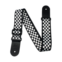 Profile SH13 Poly Checkers Strap