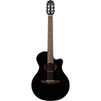 Yamaha NTX1 Black
