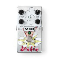 MXR DD25V2 Dookie Drive V2