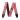 Dunlop D67-11 Jacquard Paisley Red Strap