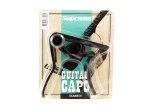 Supreme A007D/BK-C1 Capo Classic