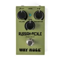 Way Huge WM42 Smalls Russian Pickle