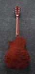 Ibanez AE325-LGS