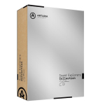 Arturia Sound Explorers Collection Software Bundle