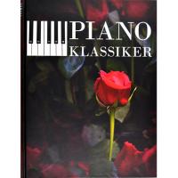 Pianoklassiker