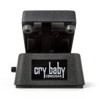 Cry Baby CBM535AR