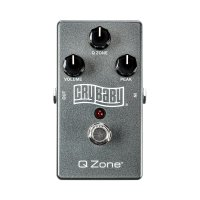 Cry Baby QZ1 Q-Zone Fixed Wah