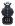 Zoom H8 HandyRecorder