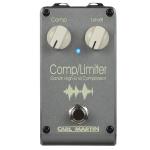 Carl Martin Comp / Limiter