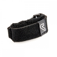 Gruvgear FretWraps Medium Black