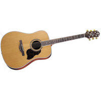 CRAFTER D-Series Dreadnought D 7-N