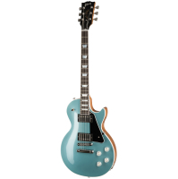 Gibson Les Paul Modern - Pelham Blue Top