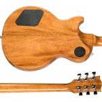 Gibson Les Paul Modern - Pelham Blue Top