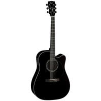 Cort MR710F Black