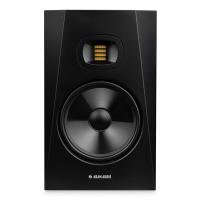 Adam T8V Active Speaker