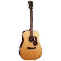 Cort Gold-D6 Natural Glossy