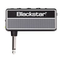 Blackstar amPlug2 Fly Guitar AP2-FLY-G