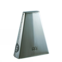 Meinl Hand Cowbell STB785H