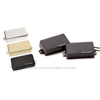 Seymour Duncan AHB-1b Blackouts Active Bridge
