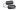 Seymour Duncan SPB-3 Quarter-Pound for P-Bass