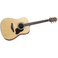 CRAFTER D-Series Dreadnought D 8-N