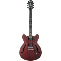 Ibanez AS53-TRF