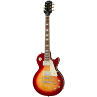 Epiphone Les Paul Standard 50s - Heritage Cherry Sunburst