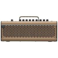 Yamaha THR30II Acoustic Wireless