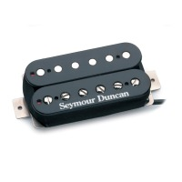 Seymour Duncan SH-6b Duncan Distortion Blk