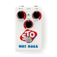 Way Huge WM25 Smalls STO Overdrive