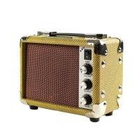 Kala Mini Tweed Amp