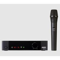 AKG DMS100 Digital WirelessVocal Set